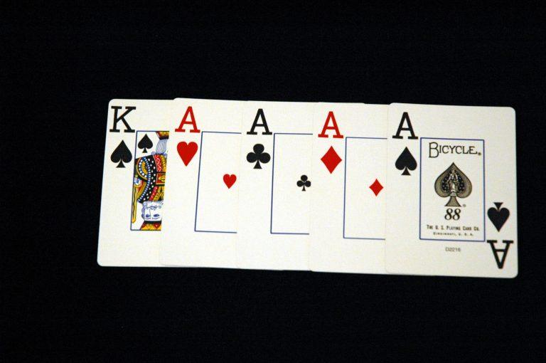 Unibet poker официальный сайт