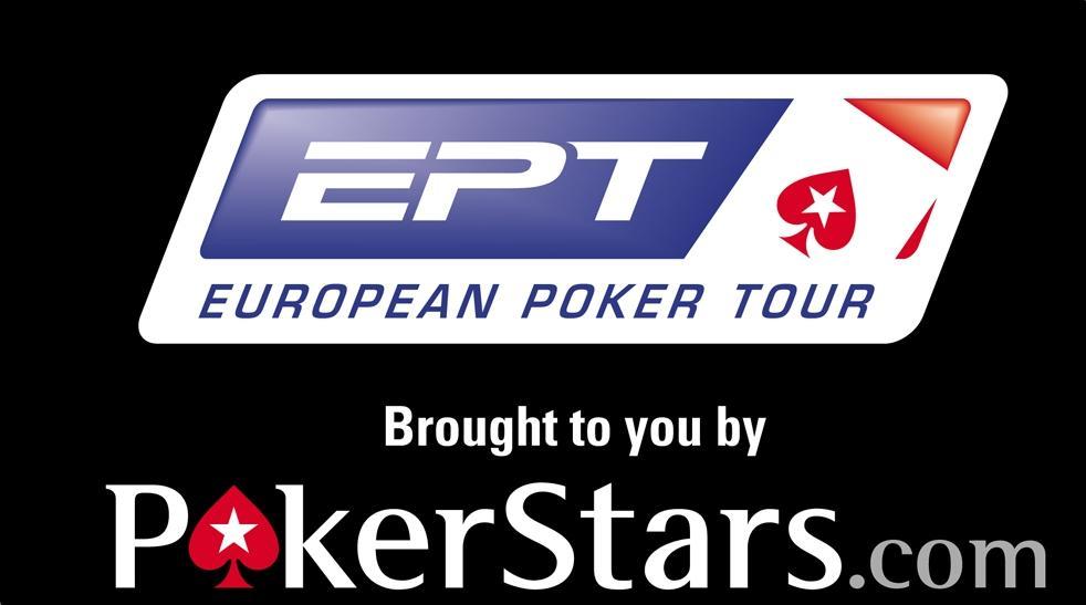Pokerstars: лучшие предложения для pokernewscom