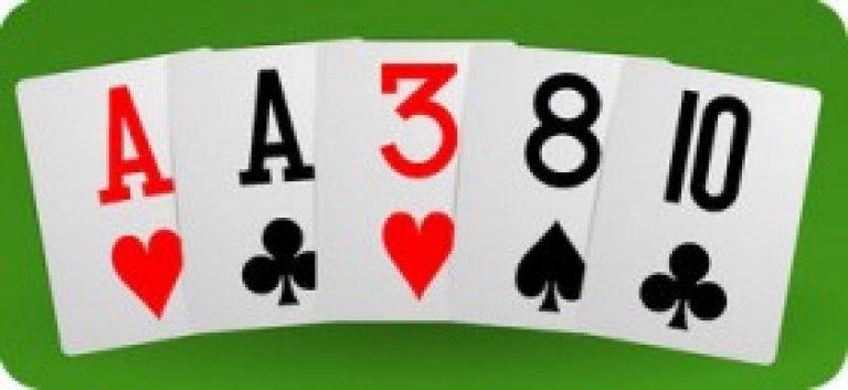 007 онлайн смотреть бесплатно казино
