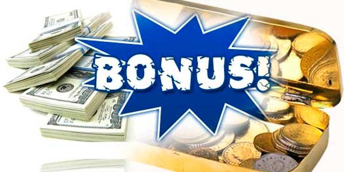 покер с бездепозитным бонусом за регистрацию 2017