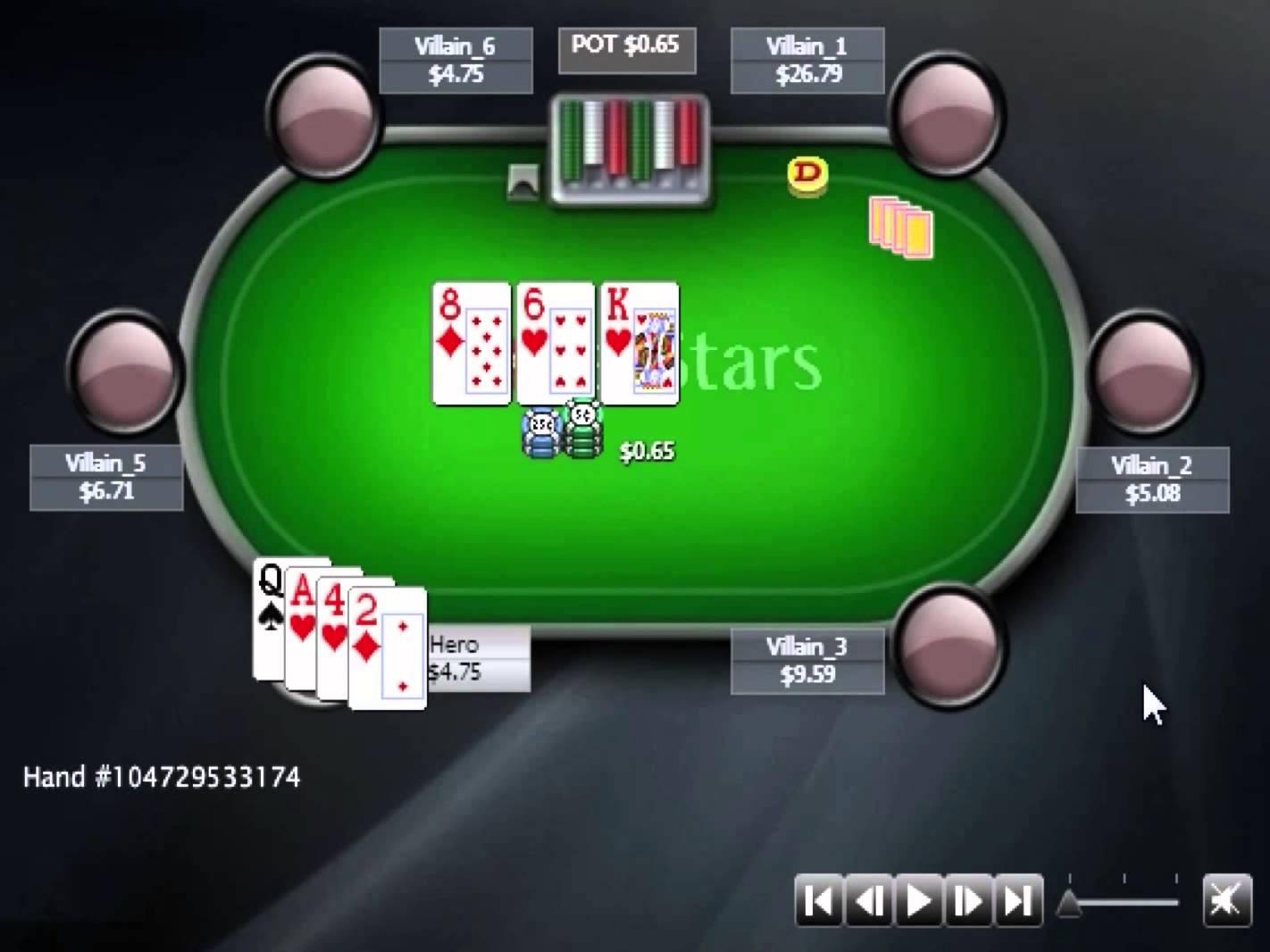 Ютуб джекпот казино