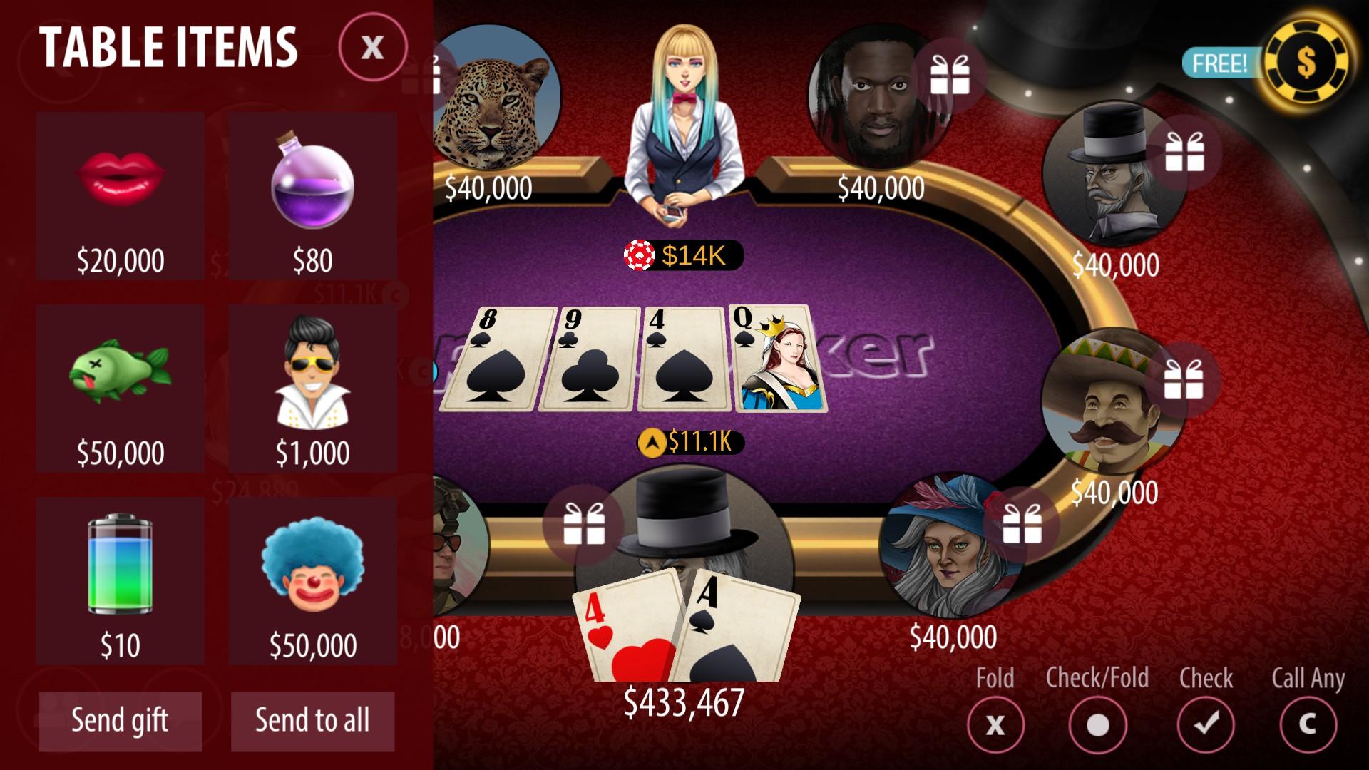 Игры покер онлайн бесплатно флеш заработок на играх онлайн казино