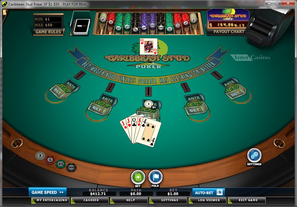 Игровые автоматы видео покер играть бесплатно без регистрации аренда лицензии на игровые автоматы