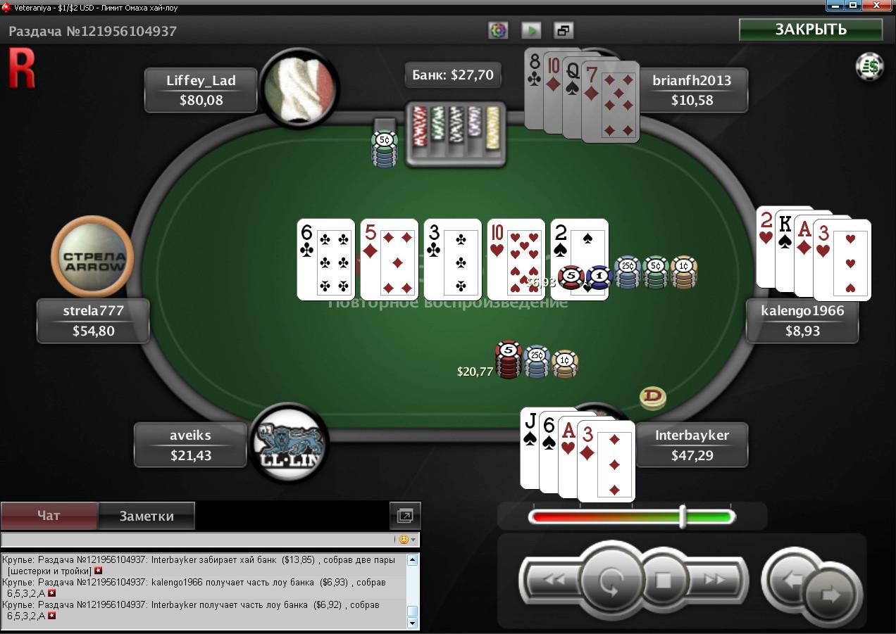 Каравелла бич ресорт казино доминикана
