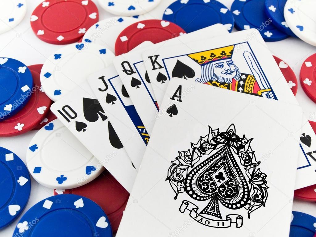 Результаты лотереи русское лото тираж 1088 16 08 2015