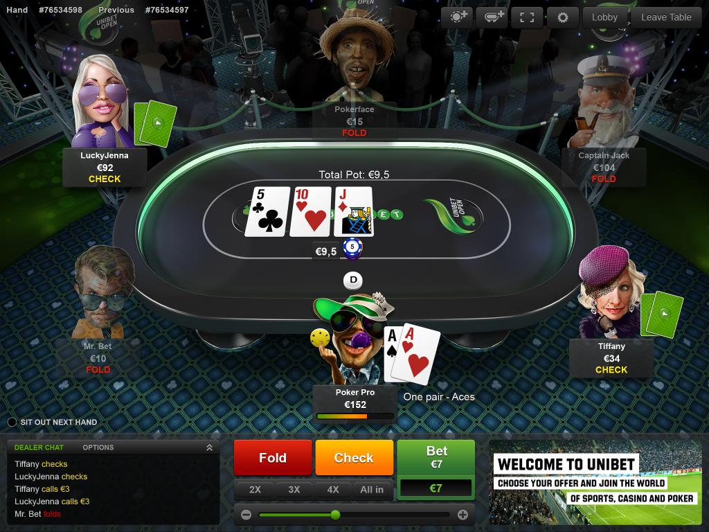 Техасский покер прстив казино a игра росомаха казино корбе прохождение