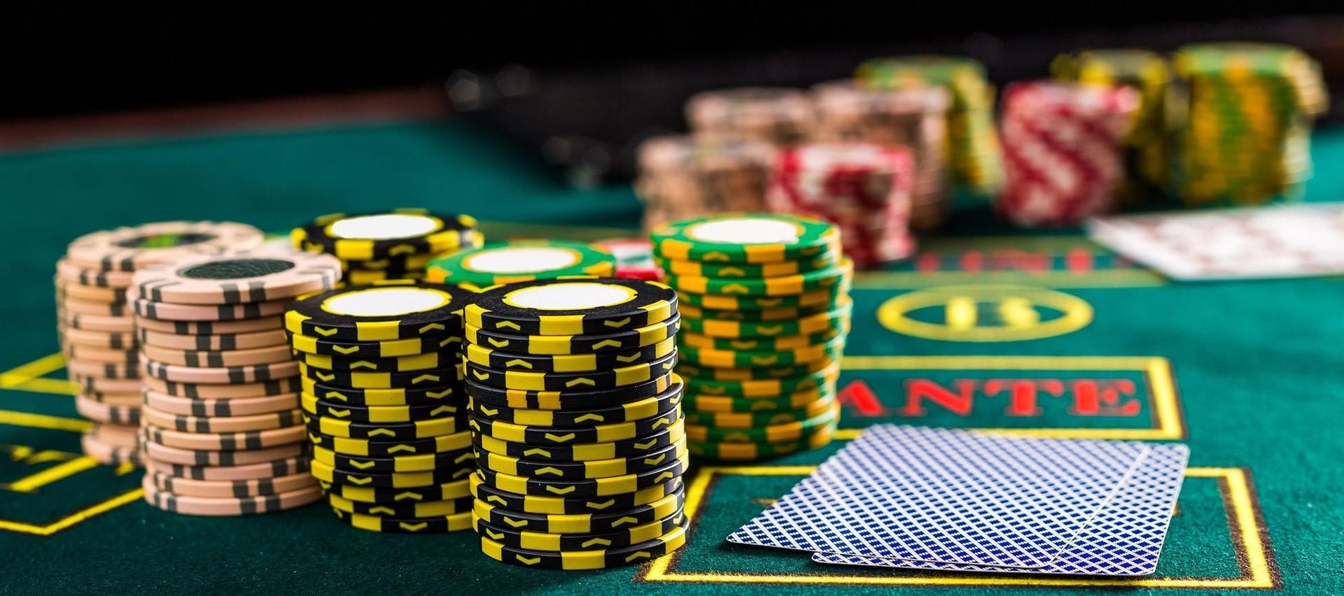 Холдэм покер в вабанк казино поиграть в игровые автоматы