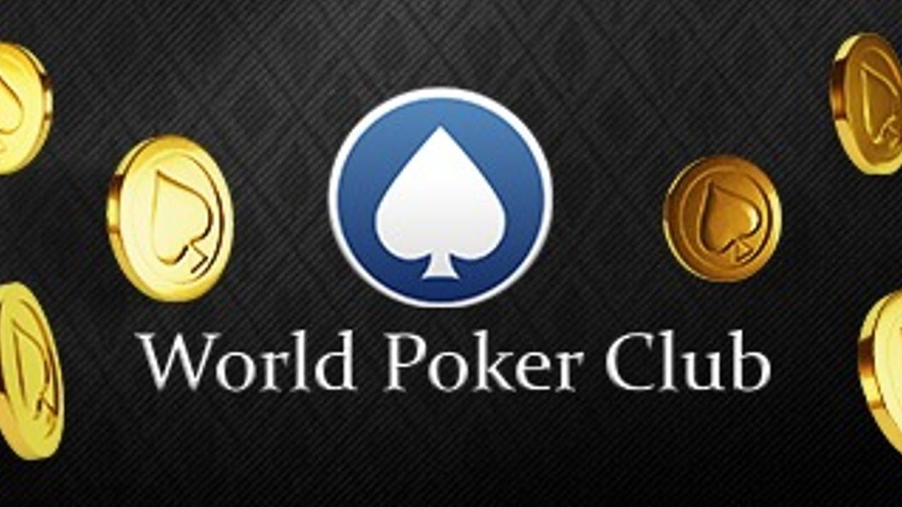 играть в покер онлайн на виртуальные деньги без регистрации