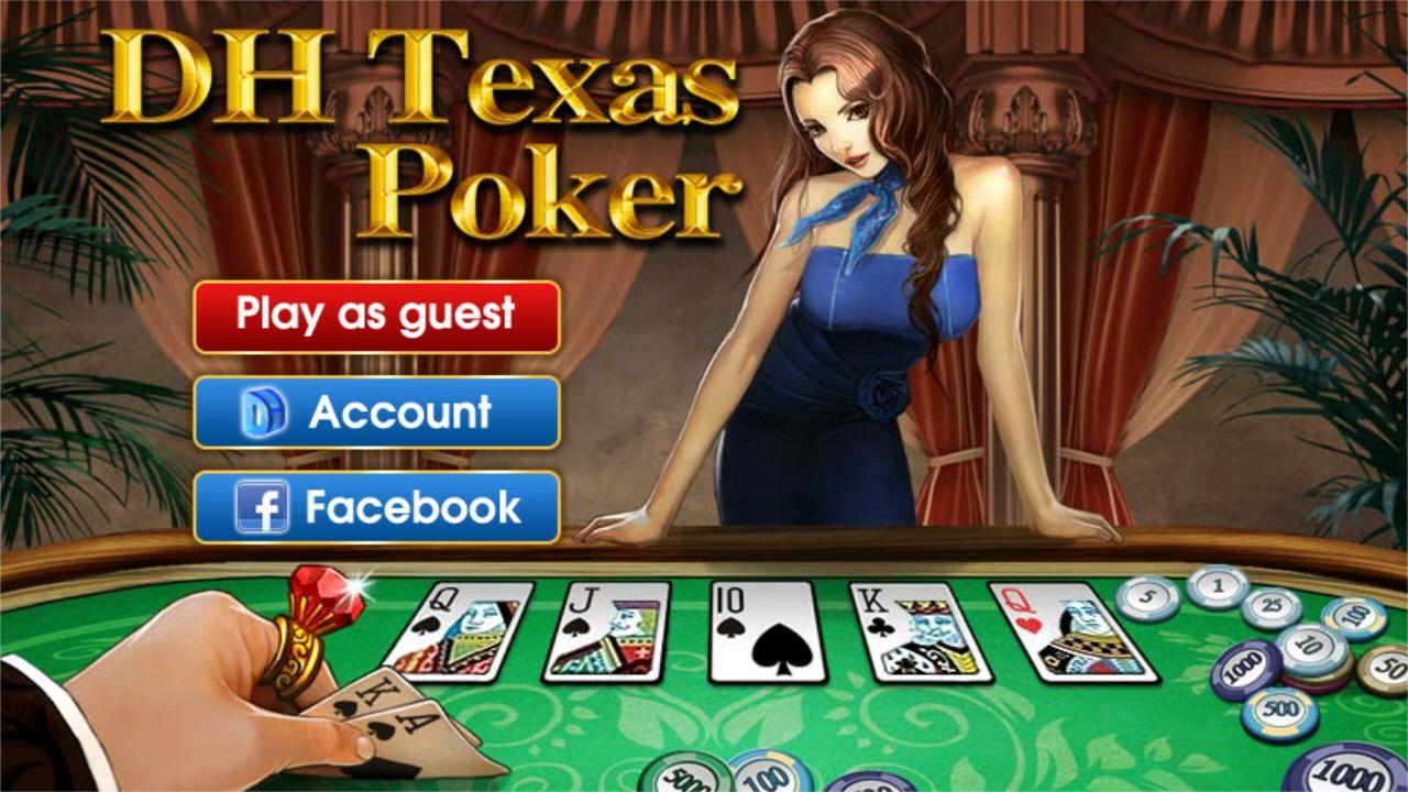 Покер играть с компьютером онлайн на русском онлайн заработок казино реальный заработок