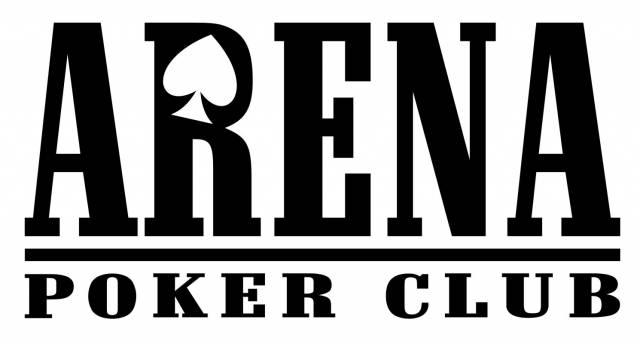 Покер онлайн бесплатно скачать покер арена как играть в покер на деньги онлайн отзывы