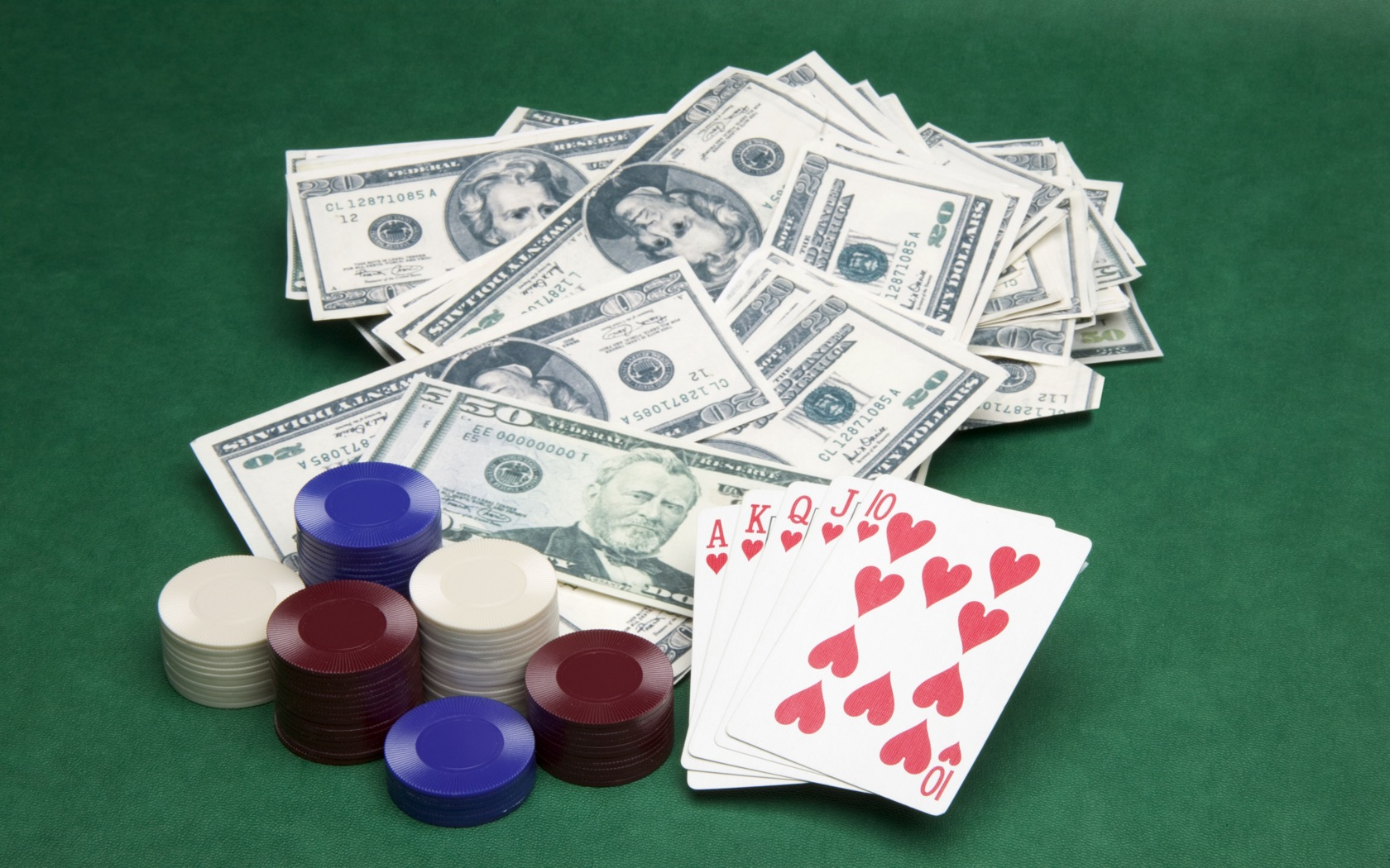 играть рубли покер как онлайн на в