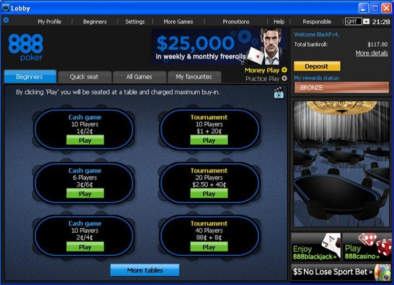 888 покер официальный сайт играть онлайн намаза сегодня, неделю