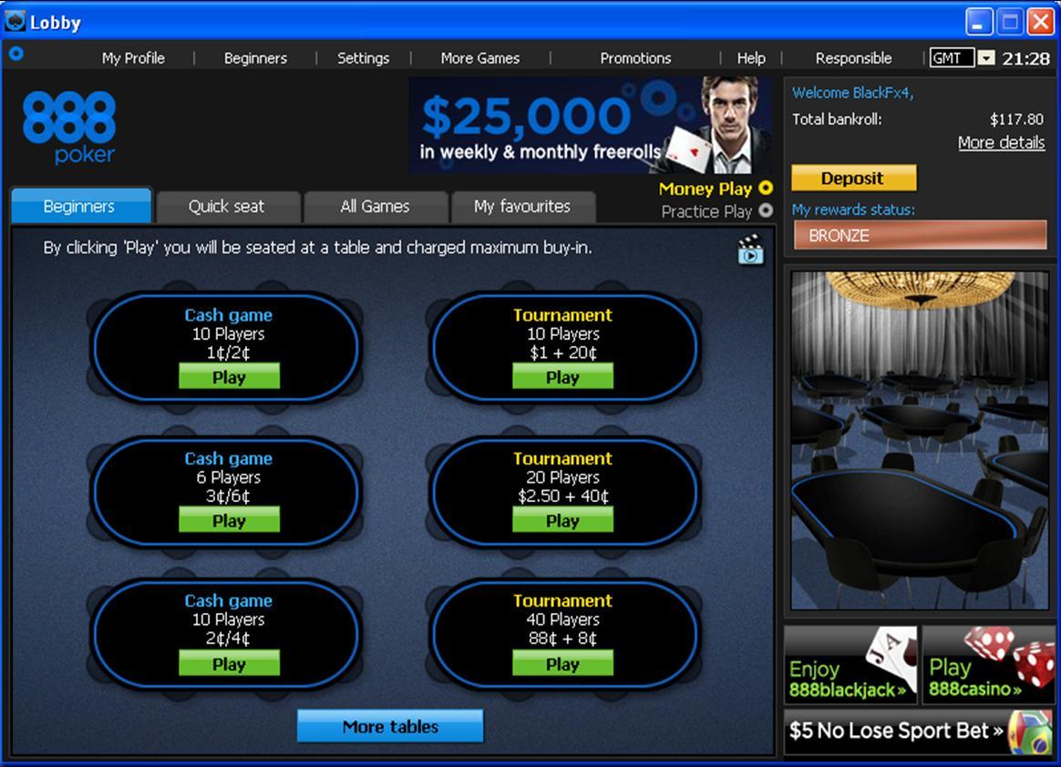 деньги на покер беларусь онлайн