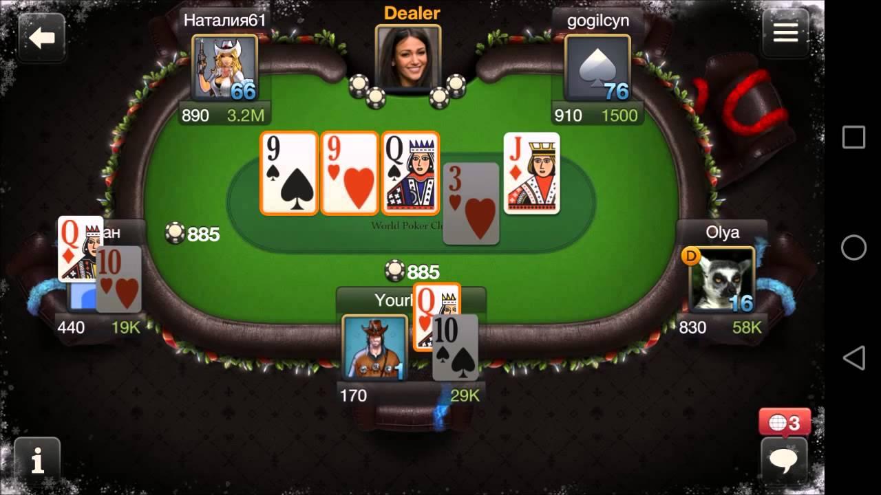 Гранд казино онлайн бесплатно