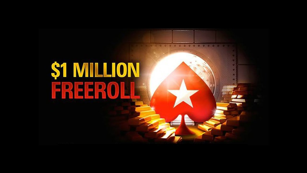 деньги с онлайн за выводом денег покер