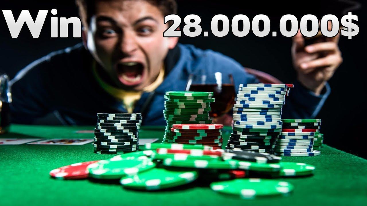 Онлайн турниры по покеру 2017 играть в игры карт на раздевания