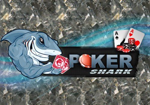 покер шарк играть онлайн in