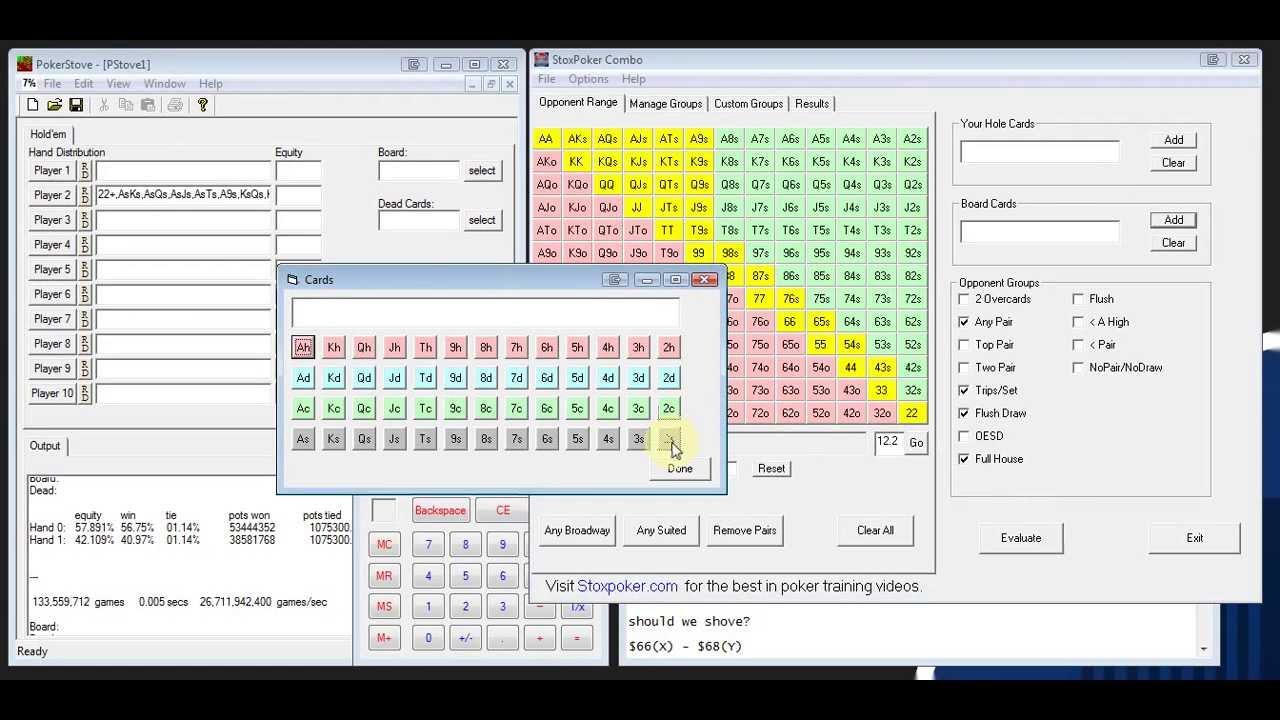 Калькулятор покера онлайн скачать бесплатно голден-интер-стар