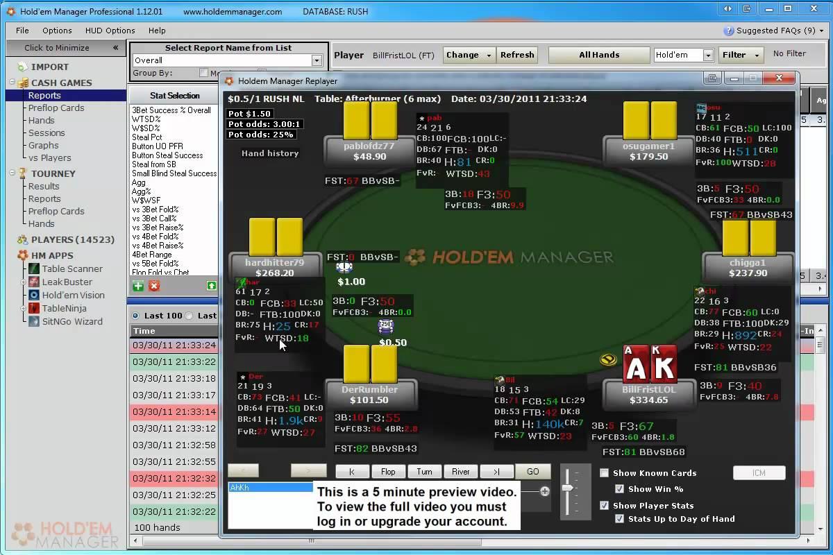 онлайн покера бесплатно программы для