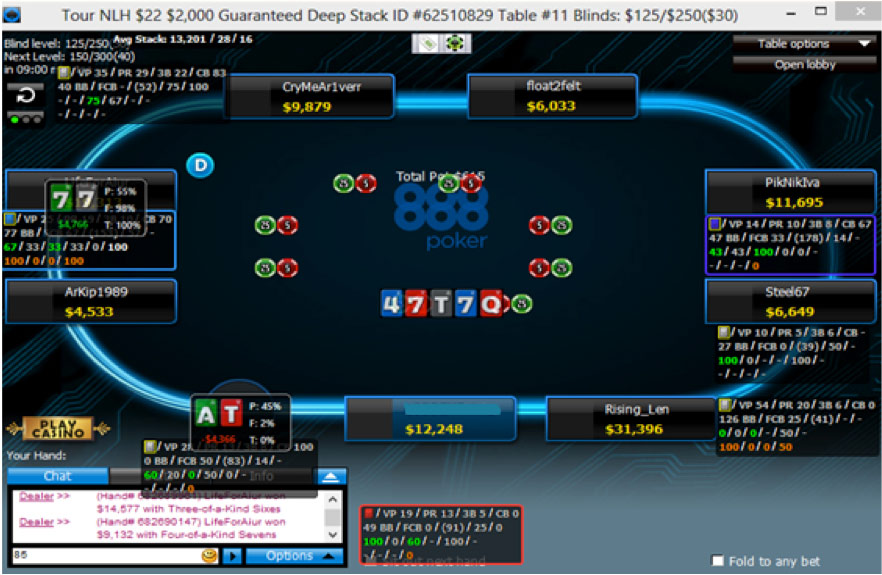 Проги для онлайн покер играть онлаин игровые автоматы