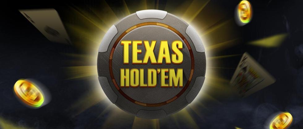 Играть в покер в мини играх бесплатно онлайн игровые автоматы слот 78