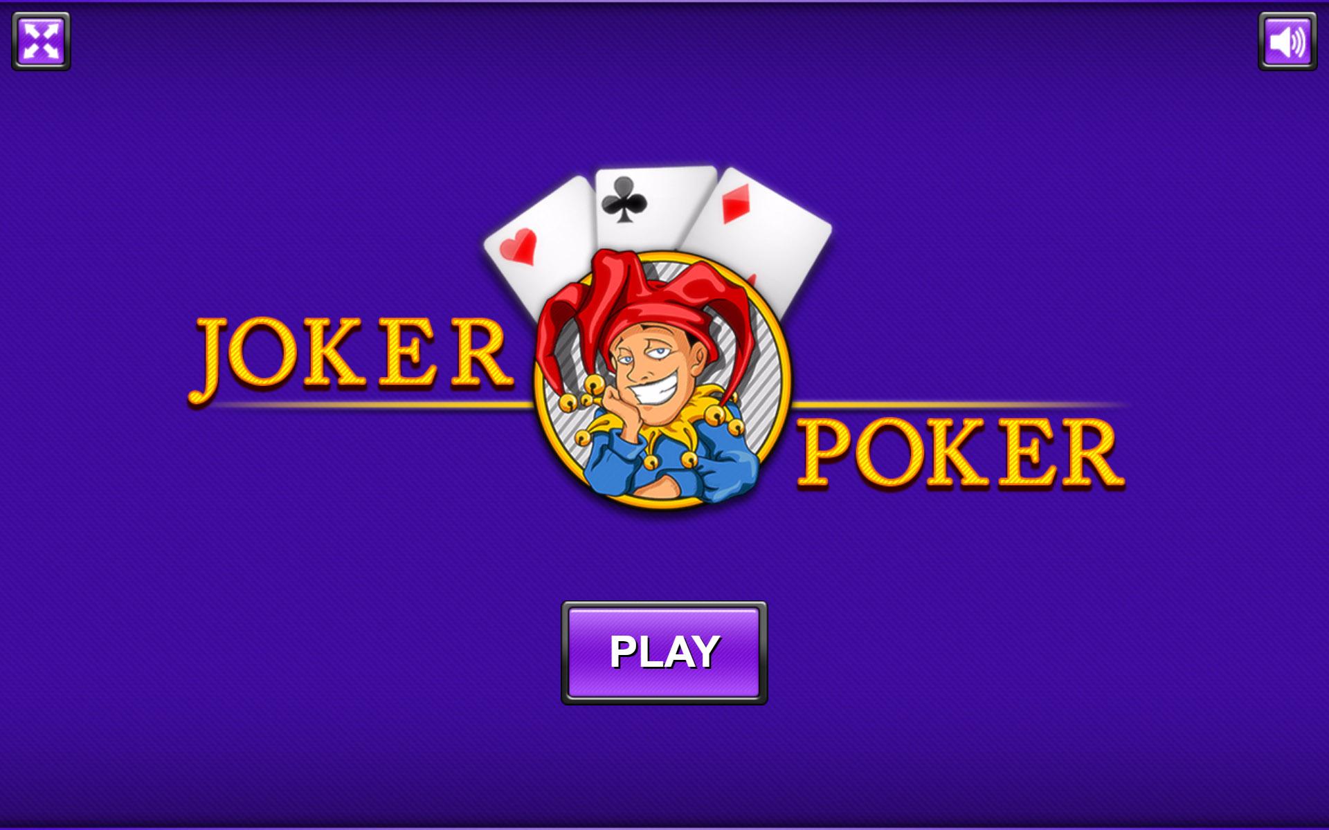 бесплатно онлайн игры карты покер