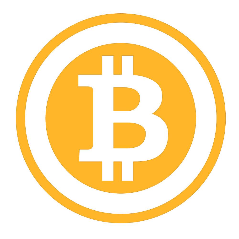 bitcoin poker review