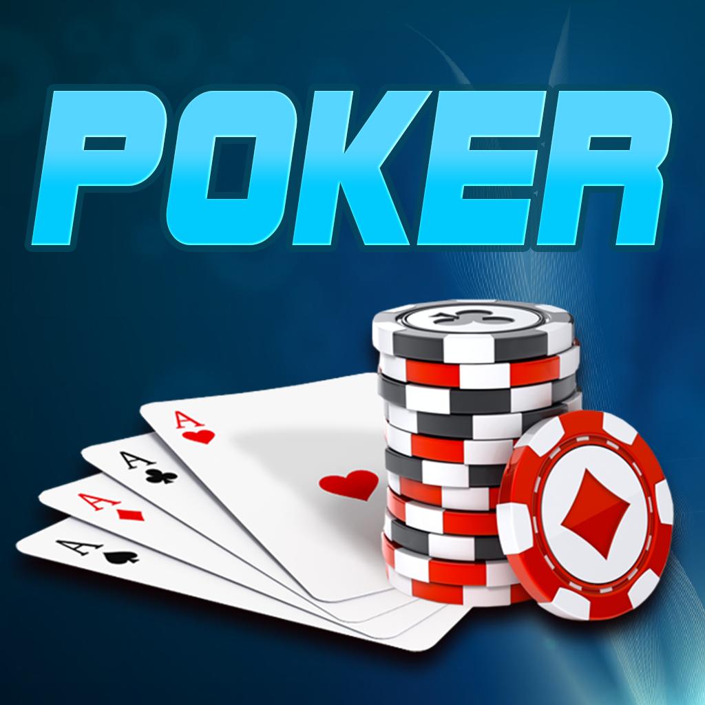Онлайн покер на деньги самый популярный тилт покер онлайн