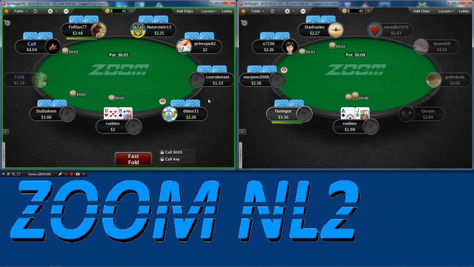Игровые автоматы poker uae игровые автоматы атроник играть