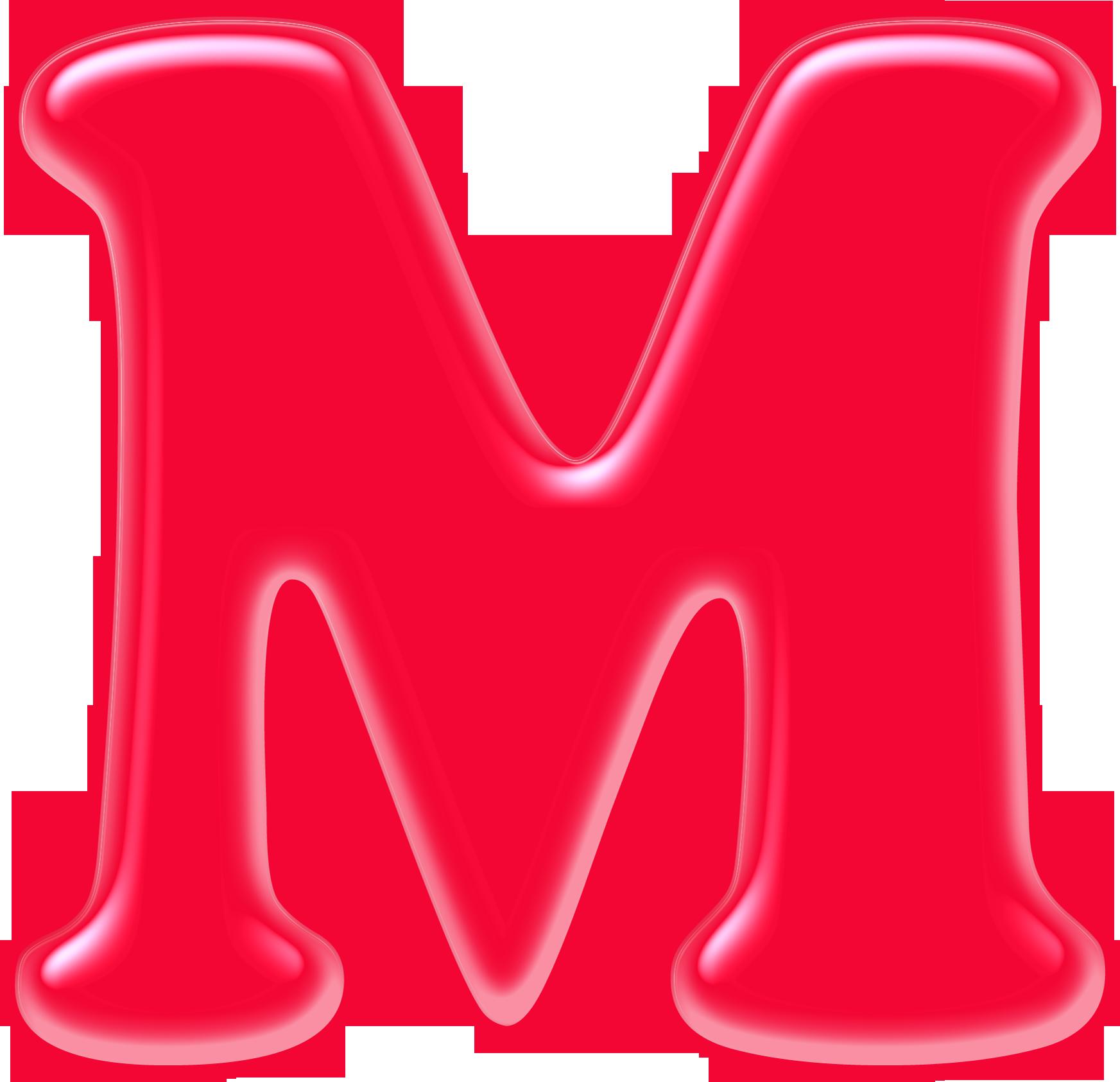 Число «М» в покере