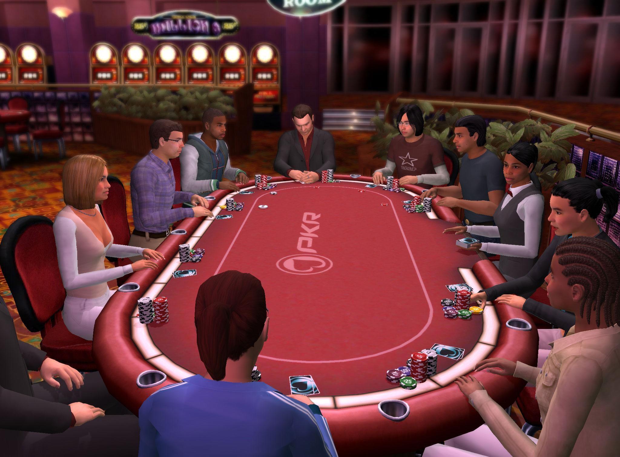 Играть король покер онлайн бесплатно без регистрации на русском языке игровые аппараты в бутово