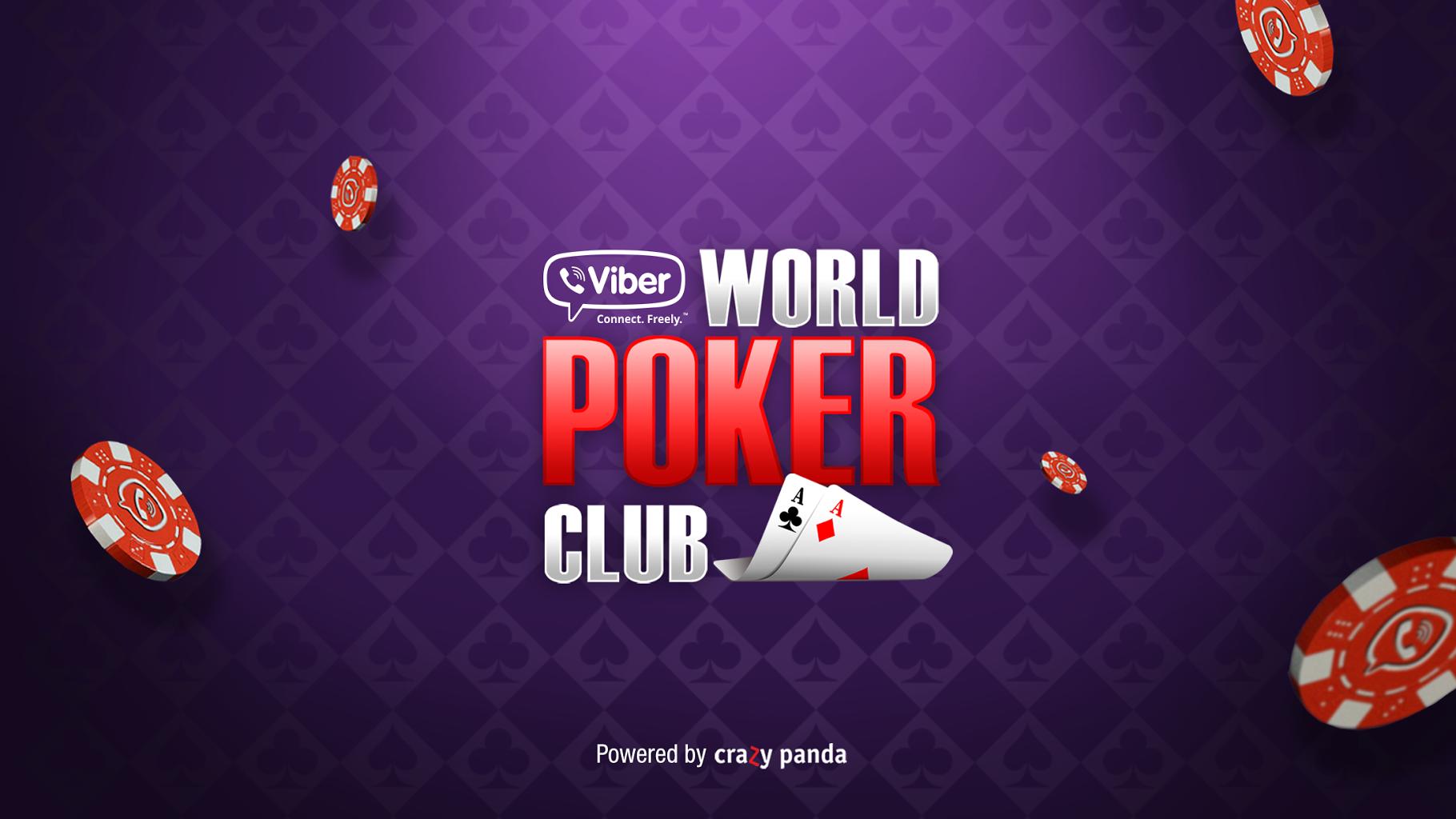 на русском покеру по языке книги онлайн