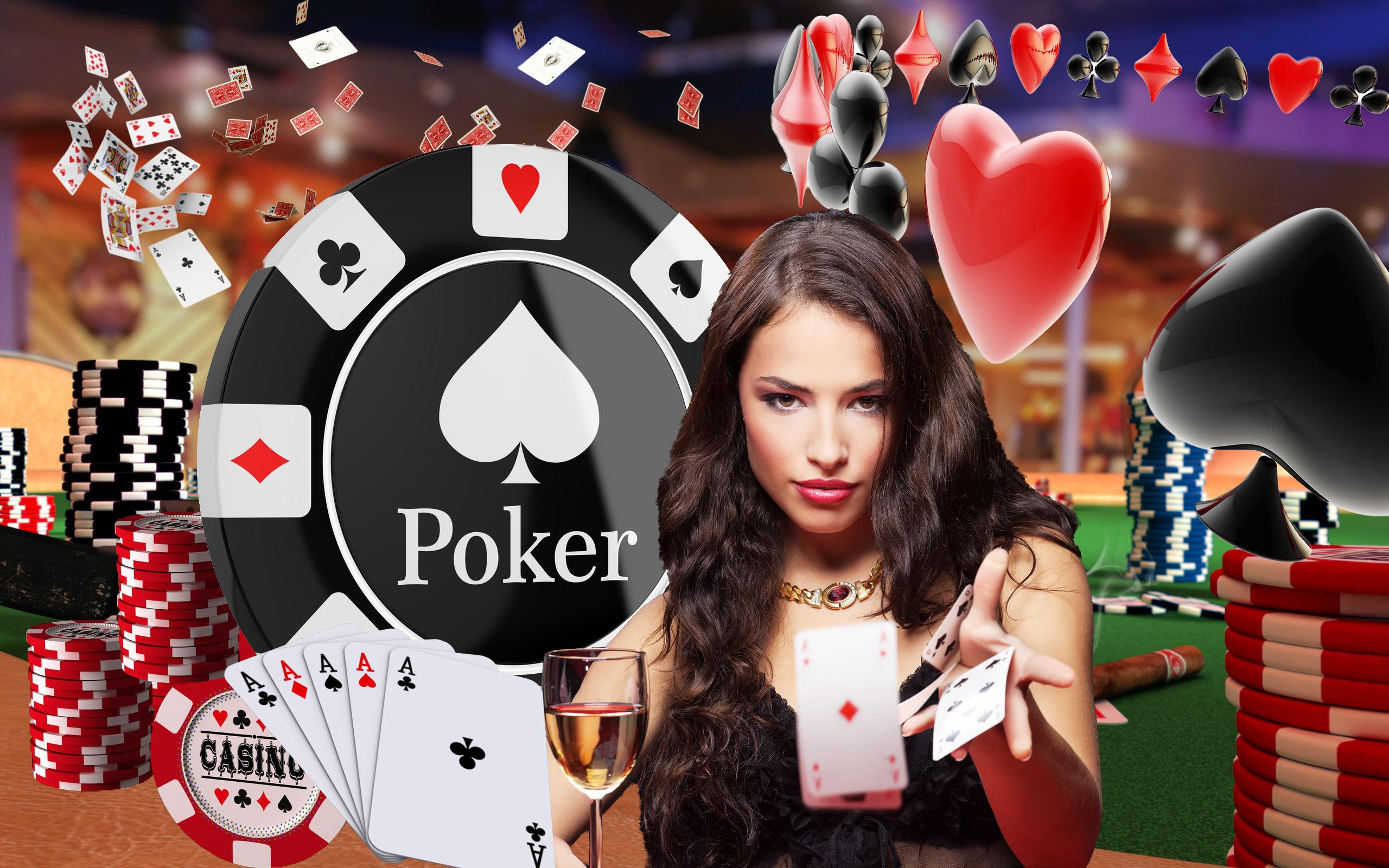 бесплатно смотреть покер онлайн играть