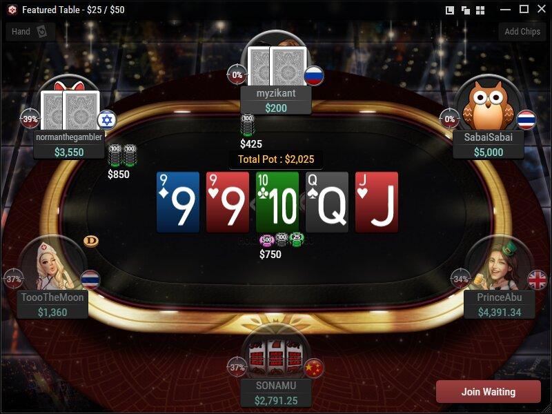 покер онлайн играть на реальные деньги на русском с выводом денег на телефоне