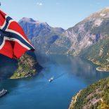 В Норвегии выступили против онлайн-покера