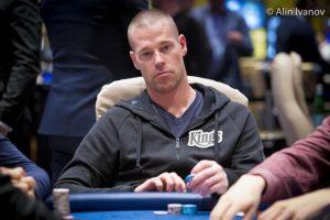Патрик Антониус обратился к покерному сообществу с предупреждением о вышедшем из тюрьмы мошеннике