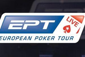 Серия European Poker получит больше 800 000 евро гарантию на фестивале в King's Casino