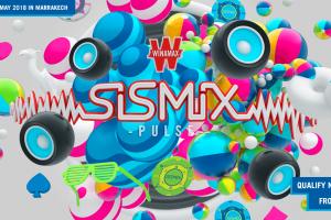 Хартманн лидирует в топ-20 Главного события Winamax SISMIX
