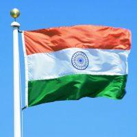 Неожиданно турнирные серии в Индии начнут проводить на круизных кораблях