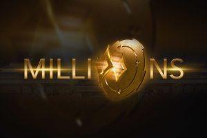 Дэник Ландриалт лидирует после дня №3 LIVE MILLIONS в Северной Америке