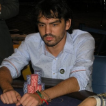 Zapahzamazki успешно завершил марафон с 5 до 10 000$