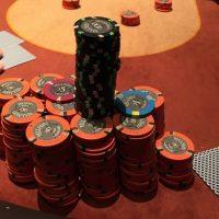 Самые дерзкие околопокерные ограбления за всю историю