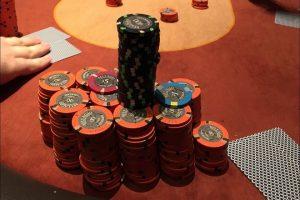 Покеристы не остаются в стороне и помогают тем, кто пострадал от пандемии