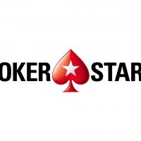 EPT Barcelona и PokerStars Player Championship перенесли на 2021 год