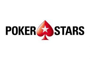 Скачать PokerStars на русском языке бесплатно