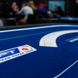 European Poker Tour в самом разгаре!