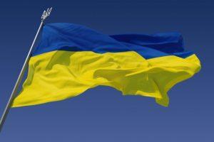 Налогообложение азартных игр в Украине, возможно, станет прозрачным
