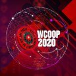 Value Town: Главное событие WCOOP Gtd с бай-ином $ 55 и бай-ином $ 1,25 млн