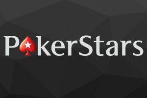 PokerStars объявили дату завершения серии Stadium Series, где гарантия 50 миллионов