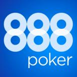 Скачать и играть онлайн на 888 Poker
